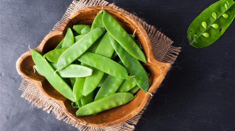 Калорийность Гороха и пищевая ценность, разбор состава, витамины